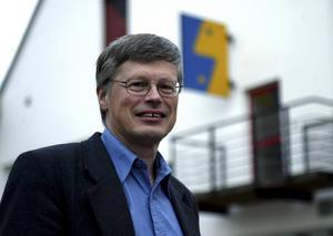 Christer Fröjdh