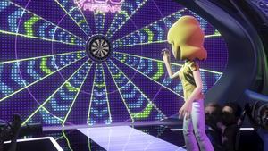 """När pilkastning är den roligaste sporten i ett spel som """"Kinect Sports"""" har man problem."""
