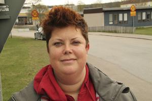 Anna Lindberg vid kommunen har funderat en del på saken och tror att det skulle vara möjligt att ställa i ordning en hundinhägnad exempelvis på Högberget.