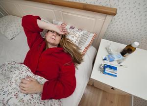 Arbetsgivarna tjänar på arbetstidsförkortningen genom att sjukskrivningarna går ner, skriver Bonnie Spetse.