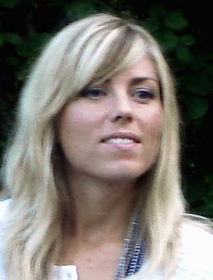 Polisen vet fortfarande inte vad som hände Pernilla Theorin under hennes sista timmar i livet.