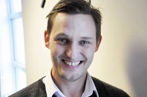 Uppköpet av telefonileverantören Mobot AB görs för att bygga framtidens lösningar till callcenter, enligt Tobias Sjölander, vd för Loxysoft.