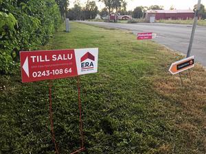 Hela listan över de senast genomförda fastighetsaffärerna i Dalarna, kommun för kommun, hittar du här intill.
