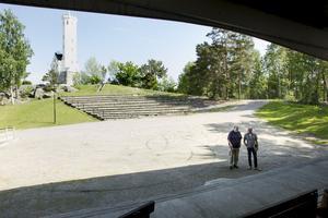 4 juni 1966 uppträder The Who på Berget i Söderhamn. 50 år senare träffar vi Hasse Nilsson och trummisen Lasse Strid som var med...