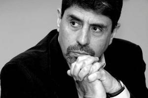 Själv chilenare konstaterar Mauricio Rojas (fp) att hans landsmän begår fler brott jämfört med invandrare från Indien och Vietnam.