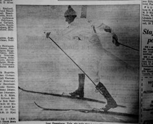 ST 14 mars 1966.
