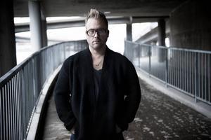 STOCKHOLM 2013-12-05   Mårten Schultz är professor i civilrätt vid Stockholms universitet och återkommande krönikör på ledarsidan. Han deltar aktivt i den svenska juridiska debatten. Foto: Malin Hoelstad / SvD / TT