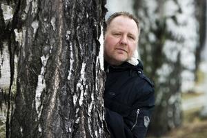 Peter Olsson har fått ett sportchefsjobb i en av landets bästa damföreningar, Tyresö FF Fotboll AB.