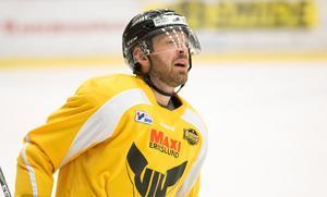 Stefan Gråhns.