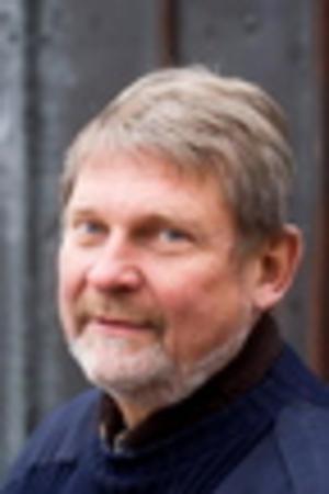 Peter Gerdman om framtiden för Norrtälje sjukhus