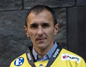 Sergej In-Fa-Lin.