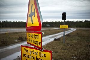 Nu har Söderhamns kommun och Helsinge airport lämnat tillbaka sitt tillstånd att driva instrumentflygplats.