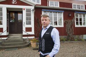 Ett majoritetsstyre hade varit bäst för kommunen, anser Olle Fack, som tycker Ljusdals kommunpolitik är för splittrad.