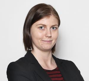 Sportens Jessica Eriksson kommer att kommentera tävlingen.