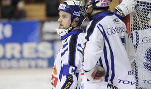 Kung David Karlsson – bara ett mål från tusen!