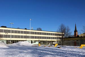 Lördagen den 23 februari hålls Sverigedemokraterna Sundsvalls årsmöte på Åkersviksskolan. Antalet medlemmar uppges vara omkring 300.