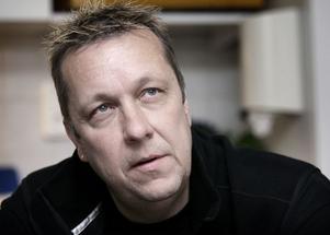 Mattias Jansson ser avtalet som en utveckling för företaget, flygfältet och olika föreningar.