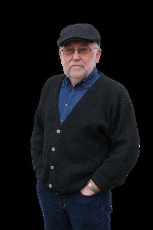 Ove Danielsson