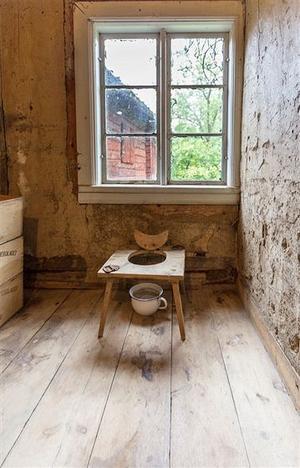 Toalettrum. Foto: Mäklarcentrum