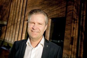 – Det som präglat 2018 är att intresset för klimatsmarta lösningar ökat. Vi har en allt mer intensiv dialog med våra kunder kring detta, säger Erik Ljungberg.