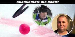 Hasse Hellgren vill helst inte förlora det sponsoravtal som domarkåren haft med Marco Engborgs företag.