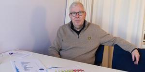 Torkel Nilson, utbildningschef i Köpings kommun,  säger att påpekandena från Skolinspektionen ska ses som en hjälp.