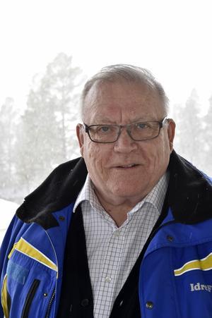 Allan Pettersson.