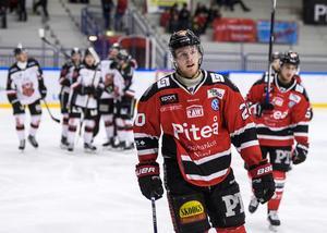 Carl Becker. Foto: Peter Skaugvold/Bildbyrån
