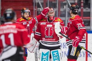 Eero Kilpeläinen. Bild: Dennis Ylikangas/Bildbyrån