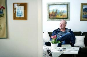 Bengt Fiske är pastor inom Pingstkyrkan i Örnsköldsvik. I den rollen ska han den närmaste tiden jobba förebyggande i Tysklands mest omtalade sexkvarter.