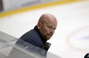 Leksandstränaren Johan Rosén fick se sina grabbar ta tredje raka vinsten efter 5–1 mot tjeckiska Vitkovice. LIF är i praktiken klar för semifinal, trots att två matcher återstår i gruppspelet.