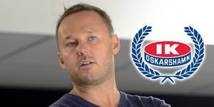 Mikael Karlberg var sportchef i Leksand under förra säsongen, men lämnade uppdraget i januari.