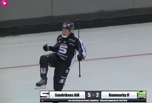 Bild: Bandyplay.se.