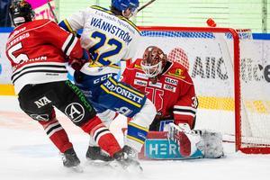 Dominik Furch. Bild: Daniel Eriksson/Bildbyrån