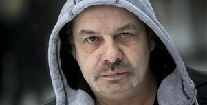 """Foto: Mikael Hellsten. Kallades zigenarjävel – nu berättar Kent om åren i Mora: """"Det var värre än mobbing"""""""