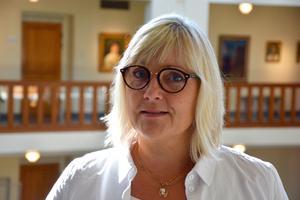 Lena Hägg-Råsberg.