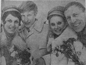ST 24 februari 1969