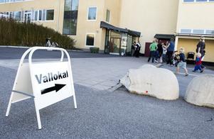 Vad vill du fråga din lokalpolitiker inför valet 9 september?