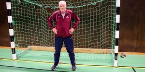 Det är med kluvna känslor Pelle Ljungström går i pension.