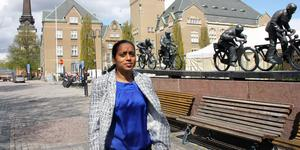 Anna Hård af Segerstad (M).