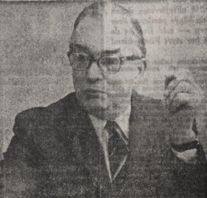 ST 30 september 1969.