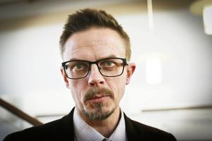 Enligt uppgift vill Bengt Flykt avsluta sin roll som vd för Mid Sweden 365, men det är inget som kommunens företagarförening tänker gå med på.