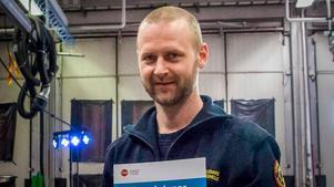 Enligt Pär Mossnelid, vid Norrhälsinge räddningstjänst, har torsdagens oväder varit hanterbart.