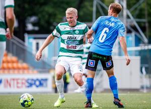 Foto: Anders Forngren / BILDBYRÅN