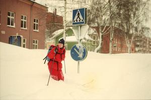 Bild: Lars Halvarsson