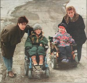 ST 7 april 1994.
