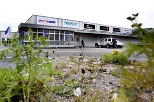 Beslutet om detaljplanen för Dalbacken 21 har vunnit laga kraft och nästa steg är att söka bygglov.