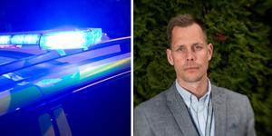 Kammaråklagare Joakim Johansson har lagt ner förundersökningen om vållande till annans död.