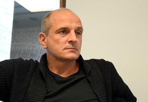 Patric Hammar, kultur- och fritidschef på Borlänge kommun, tror att Jussi Björlingmuseet kan få liv igen om verksamheten flyttas till stadsbiblioteket.