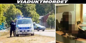 Mordet på den 28-åriga kvinnan skedde i Fagersta den 27 juli i år.